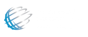 Stainless Structurals AmeriKa