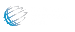 Stainless Structurals logo Asia