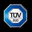 Certifications-TUV-logo