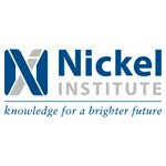 Nickel inst