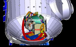 3D_facility