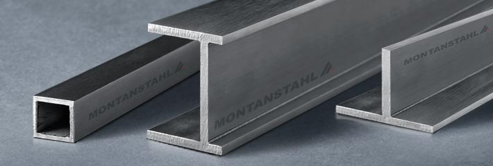 Polished-stainless-steel-sections