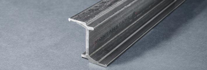 Stahl-Fenster-Profil