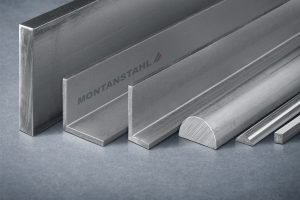 Stainless-Steel-Bright-Bars-Profiles