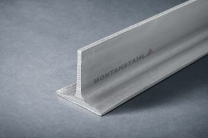 Hot-Rolled-ss-T-Section-50x50x5