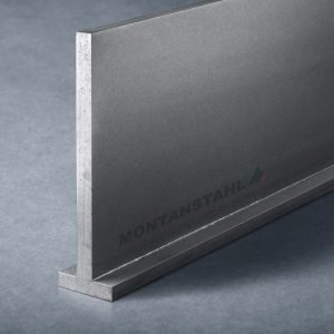 Laser-Welded-s-T-section-70x350x20