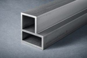 Laser-Welded-s-sp-Door-frame-facade