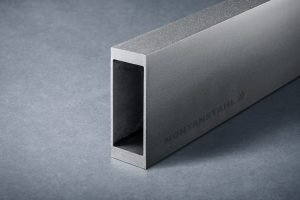 Laser-Welded-ss-RHS-145x55x4x15-curtain-wall