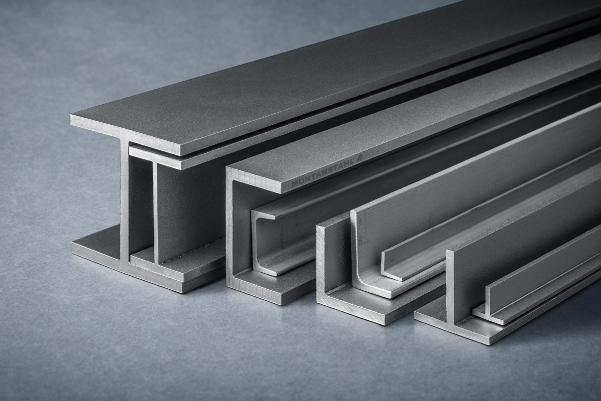 Stainless-Structural-Sections