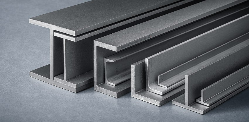 Stainless-Steel-Structurals-Profiles