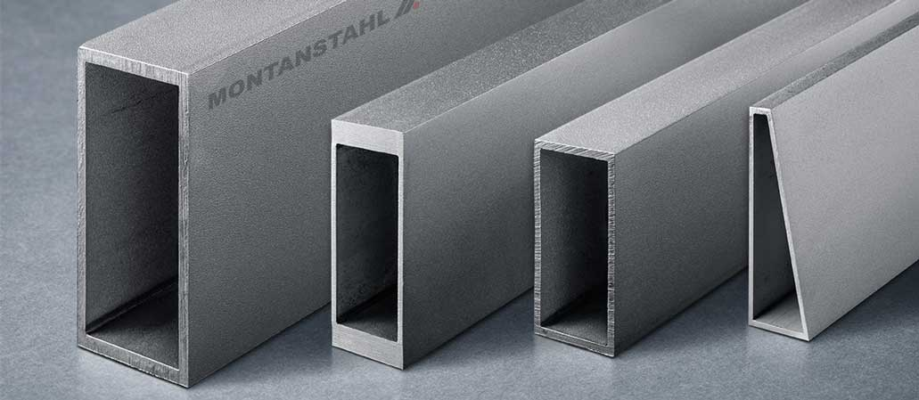 Sharp-Edge-Hollow-Sections-Curtain-Wall
