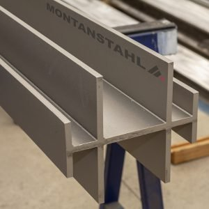 Special-Beam-stainless-steel
