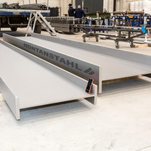 Stainless-Steel-Beams