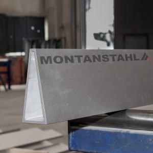 Trapezoidal-RHS-Stainless-Steel