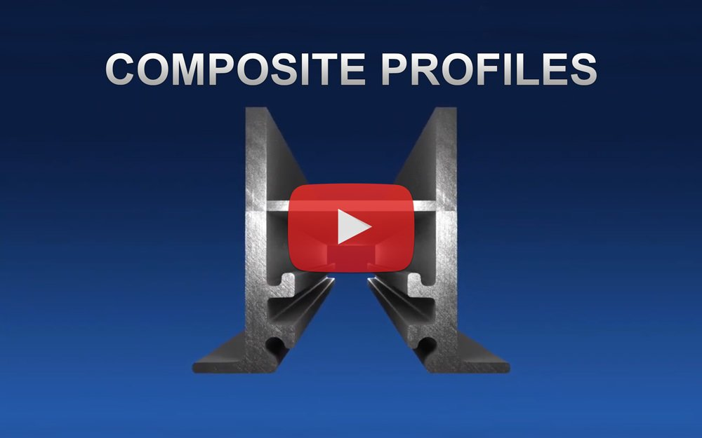Composite-Profiles-Video