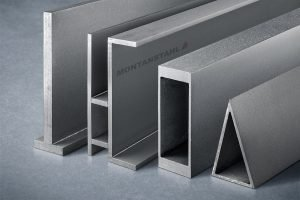 Facade-Sharp-Corner-Laser-Welded-Profiles
