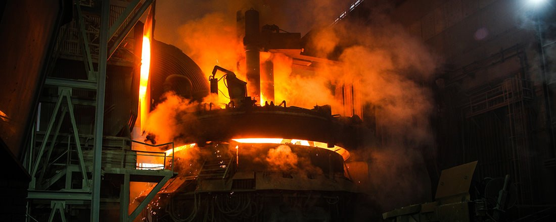 Steel-Mill-On