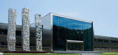 Montanstahl-facade-mob