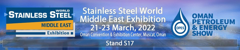 stainless-steel-world-middle-east