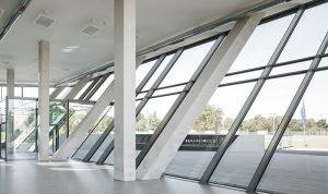 Hahn+Kolb_HQs_interior-facade