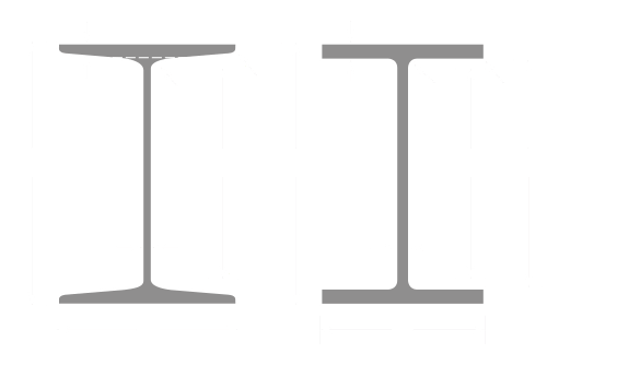 IPN technical drawing